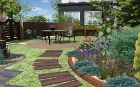 garden23