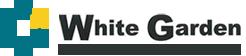 札幌のエクステリア・外構・ガーデニングの事ならホワイトガーデンにお任せください