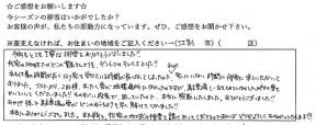 voice_snow_180031